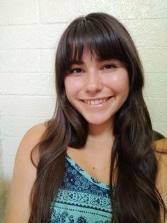 Leah G.