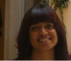 Rajita Y.