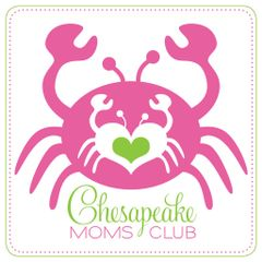 Chesapeake Moms C.