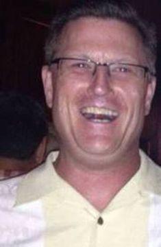 Paul T. F.