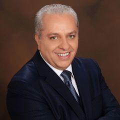 Abdallah Zaki F.