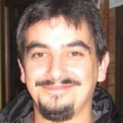 Tom A.