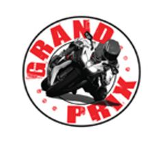 Grand Prix M.