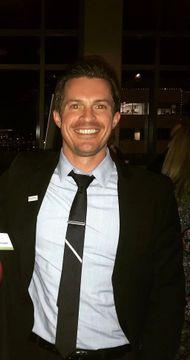 Jesse W.