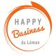 HAPPY Business du L.