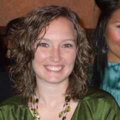 Aleisa V.