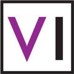 Violet I.