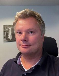 Bjørn Espen E.