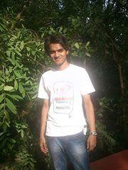 Abijith M.
