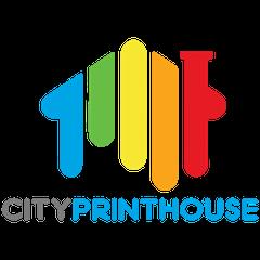 CityPrintHouse L.