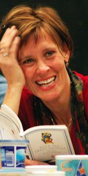 Carla N.