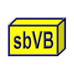 Sergio Barbosa V.