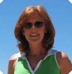 Patti F.