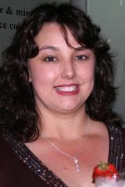 Sally E.