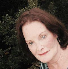 Deborah Ryan- A.