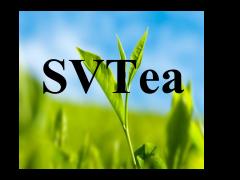 SVStartup.TV
