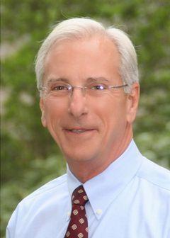 Ken H.