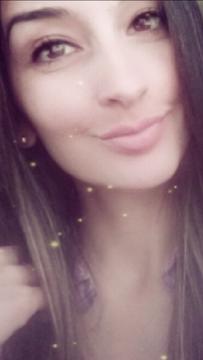 Milena U.