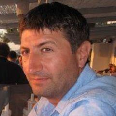 Gabriele La G.