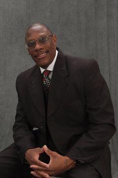Wayne R.