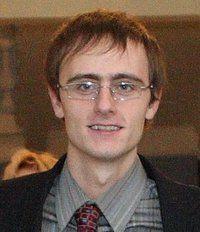 Evgeny K.