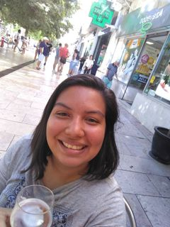 Juliana S. Mendes L.