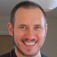 Karl N.