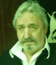 Theodorus B.