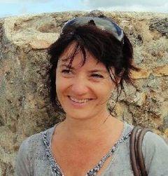 Cécile S.