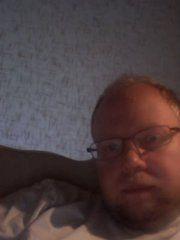 Antti T.