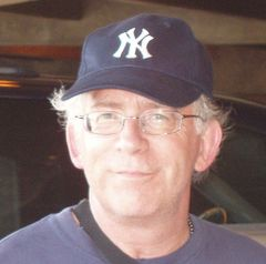 Frank M.