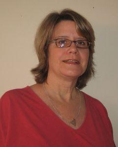 Joanne O.
