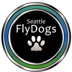 Seattle F.