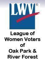 League of Women Voters O.