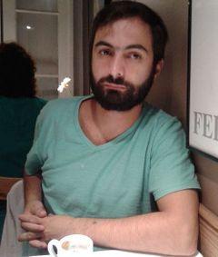 Humberto S.