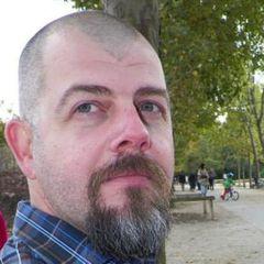Karl G.