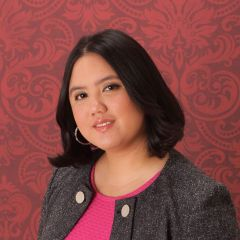Emily Ann R.