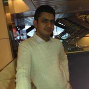 Azeem H.