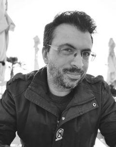 Fabrice S.