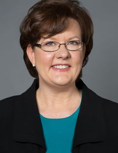 Mary Pat C.