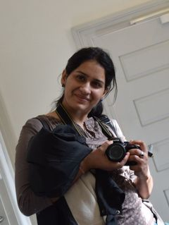 Bharti K.