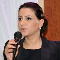 Ines N.