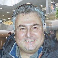 Ruggero R.