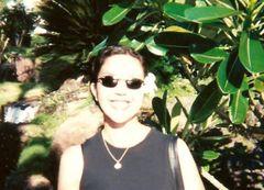 Michelle Nakata M.