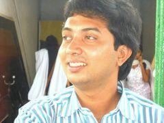 Wasim R.