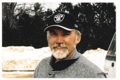 Jerry D.