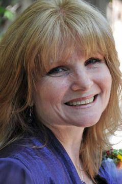 Linda Joy C.
