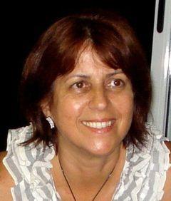 Regina Wendhausen Barreto L.