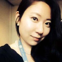 Yuni K.