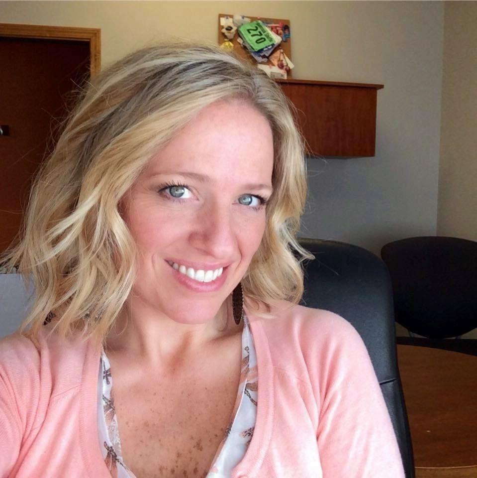 Krislee M. - BAS (Boise Active Singles) (Boise, ID) | Meetup